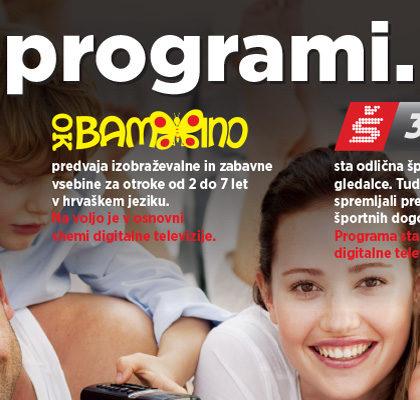 Novi programi banner 933x400