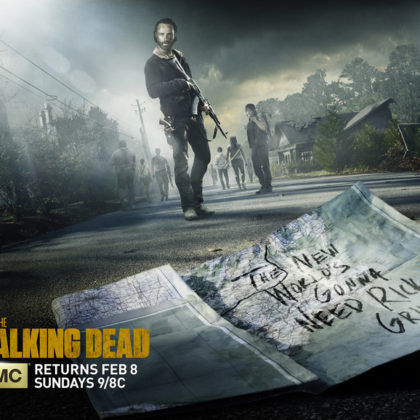 the-walking-dead-season-5-nadaljevanje