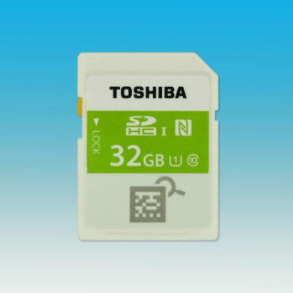 toshiba-nfc-card