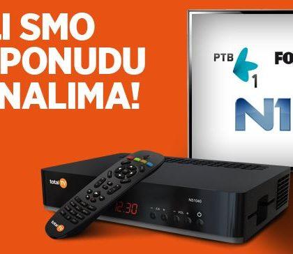 total-tv-2-0