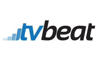 tv_beat_logo