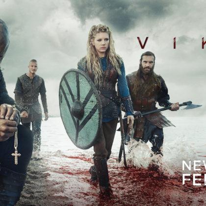 vikings_season-3