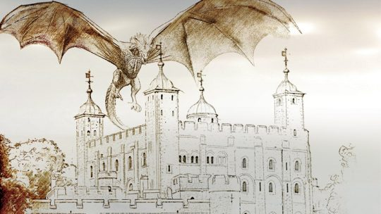 Game-of-Thrones-Tower-of-London