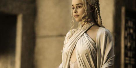 Game-of-Thrones-igra-prestolov-5-sezona-2