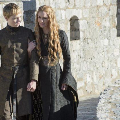 Game-of-Thrones-igra-prestolov-5-sezona-4