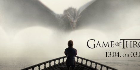 Game-of-Thrones-igra-prestolov-5-sezona-napoved