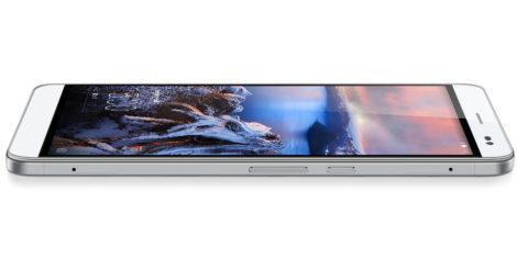 Huawei MediaPad X2-1