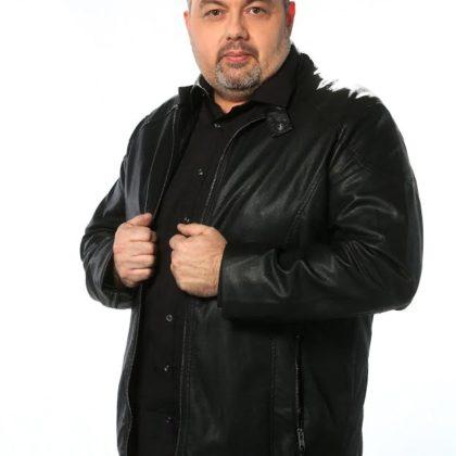 Karim Merdjadi-masterchef-slovenija-sodniki
