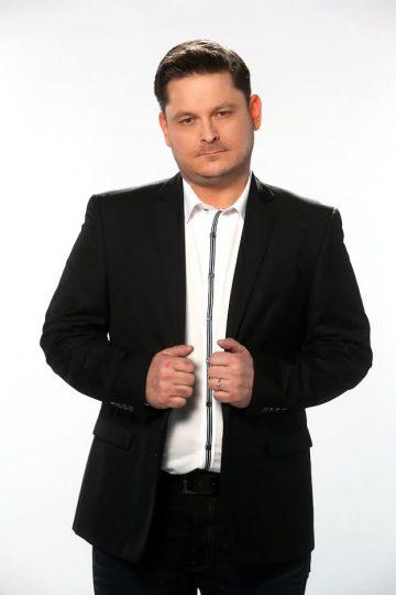 Luka Jezersek-masterchef-slovenija-sodniki