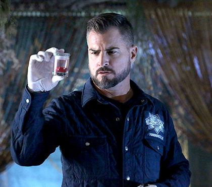 Nick Stokes-george-eads
