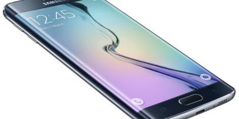 Samsung-Galaxy-S6-Edge-1