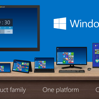 Windows_Product_Family_10