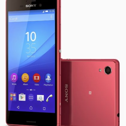 Xperia_M4_Aqua_Rose_Group