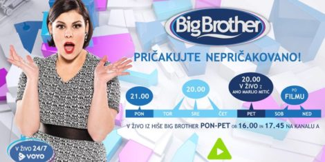 big-brother-slovenija-2015-voyo-v-zivo