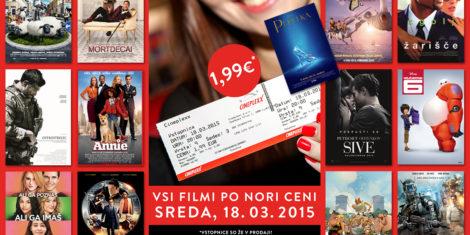 cineplexx-slovenija-nora-sreda