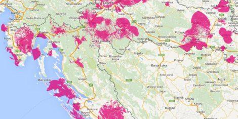 hrvatski-telekom-lte-2015-marec