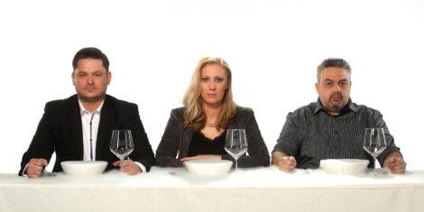 masterchef-slovenija-sodniki