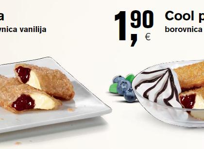 mcdonalds-slovenija-sami-carji-sladica-1