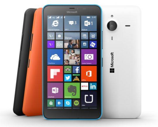 microsoft-Lumia+640+XL