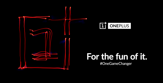 oneplus-gaming-device-1