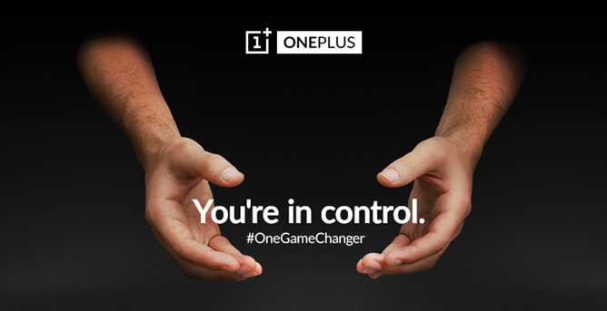oneplus-gaming-device-2