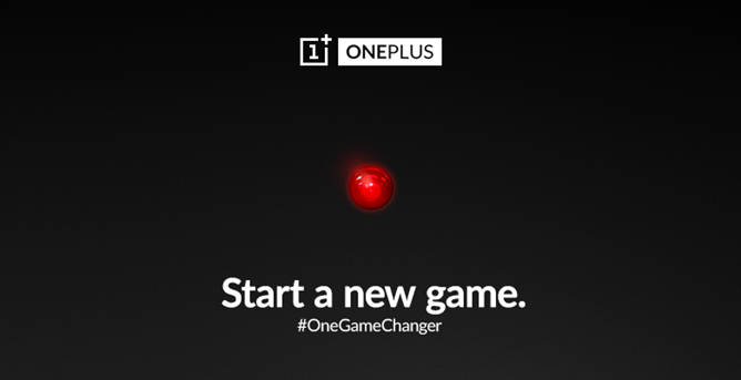 oneplus-gaming-device