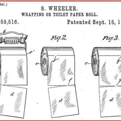 rolica-wc-papirja-patent