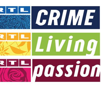 rtl-passion-rtl-living-rtl-crime