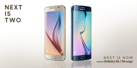 samsung-galaxy-s6-s5-edge