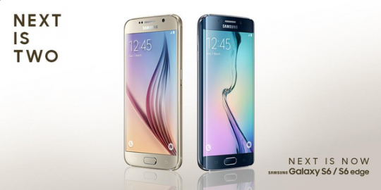 samsung-galaxy-s6-s5-edge