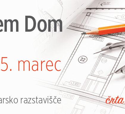 sejem-dom-2015