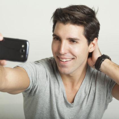 selfi-moski