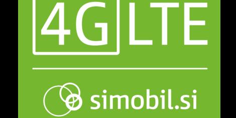 simobil-lte-4g