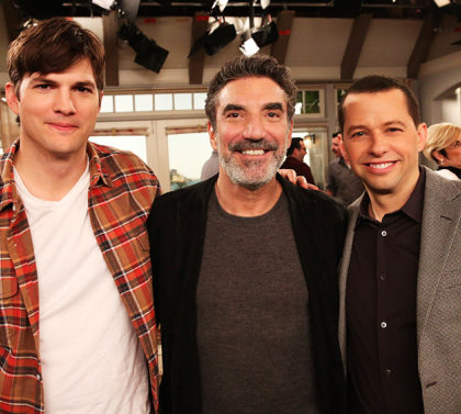 two-and-a-half-men-series-finale