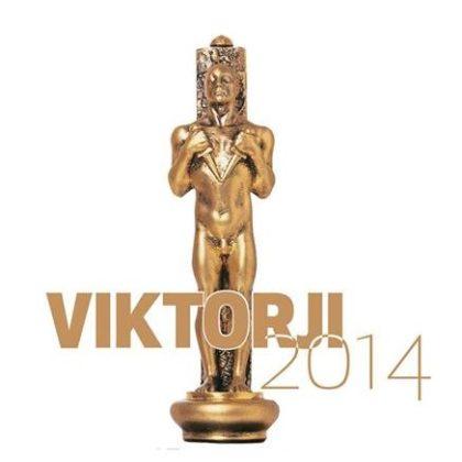 viktorji-2014