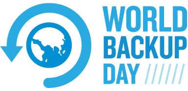 world-backup-day