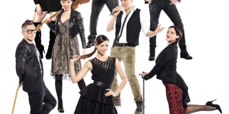 znan-obraz-ima-svoj-glas-2015-tekmovalci