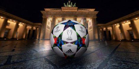 zoga-UEFA-Liga-prvakov-adidas-Finale-Berlin-3