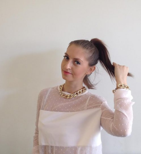 Big-brother-2015-Natalija Miklozic