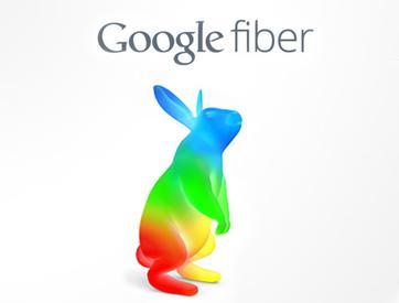 Google_fiber_logo