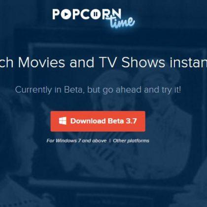 Popcorntime-1