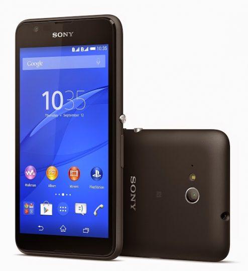 Sony-Xperia_E4g_Black