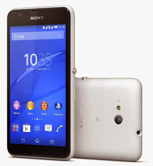 Sony-Xperia_E4g_white