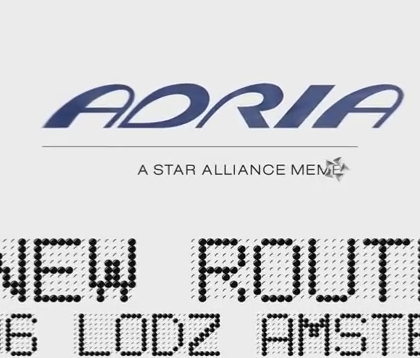 adria-airways-lodz