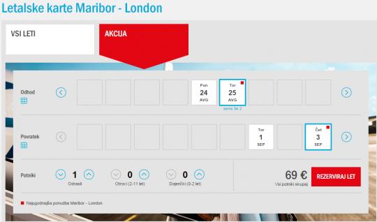 adria-airways-maribor-london