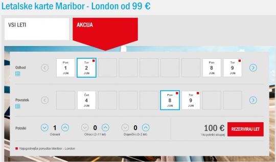 Letalska Karta Maribor Berlin.Uporabna Stran Stran 296