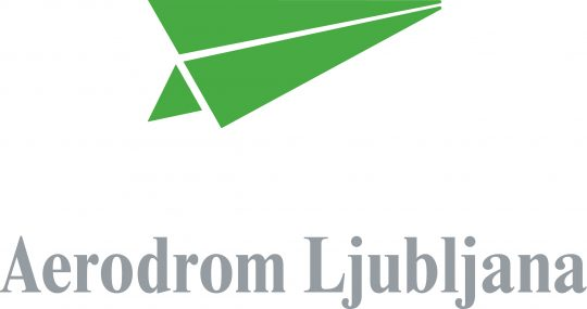 aerodrom-ljubljana-logo