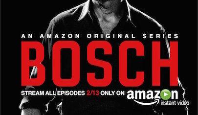 bosch-poster-amazon-studios