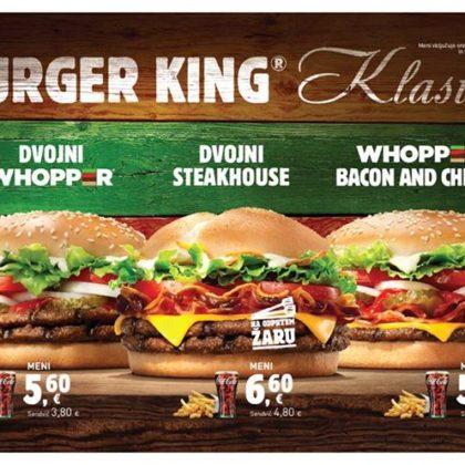 burger-king-slovenija-dvojna-klasika