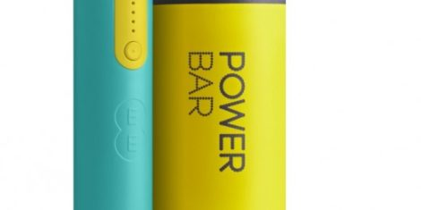 ee-power-bank-1